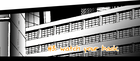 Hong Kong filmic tribute facades