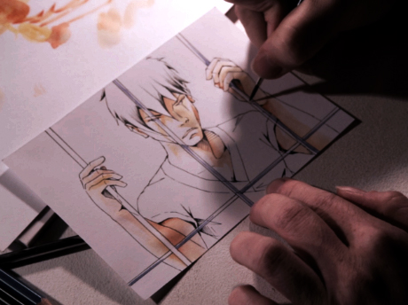 manga_watercolor_prisoner_work-in-progress