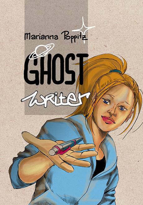 Comic_Marianna_Poppitz_Ghostwriter_SliceOfLife
